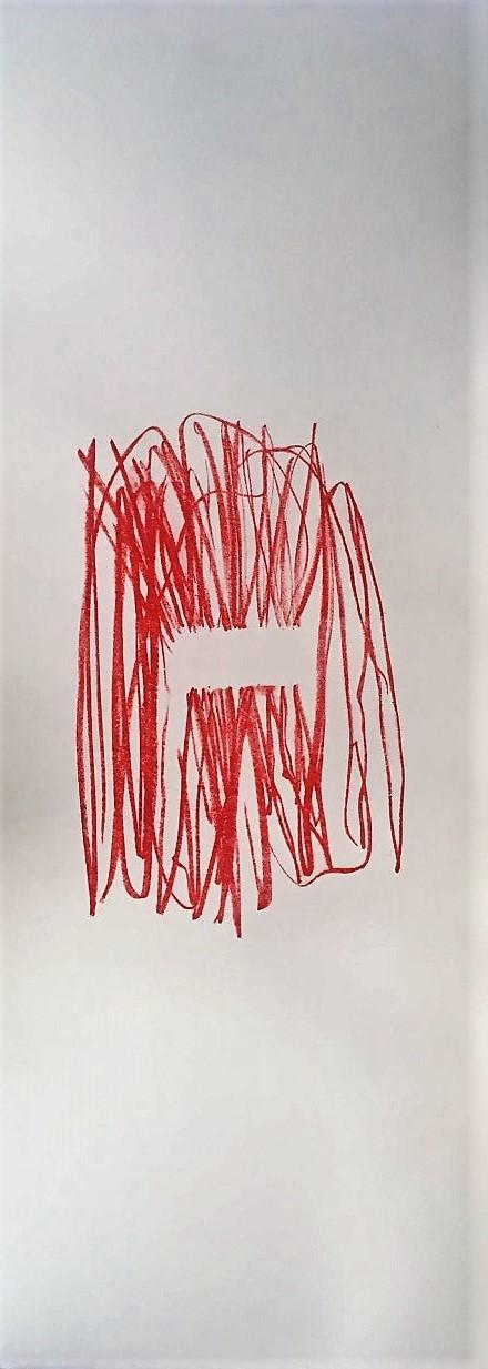 Red 1bklAR